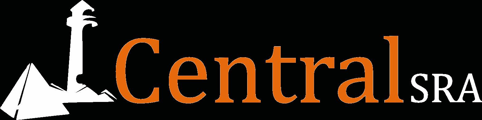 centralsra logo