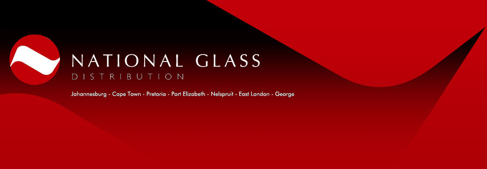 national glass
